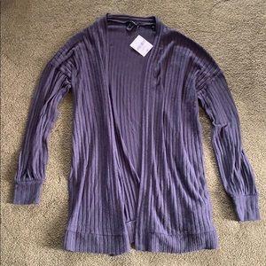 🍒 •F21• Sweater Cardigan